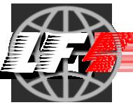 patrocinador-lf1